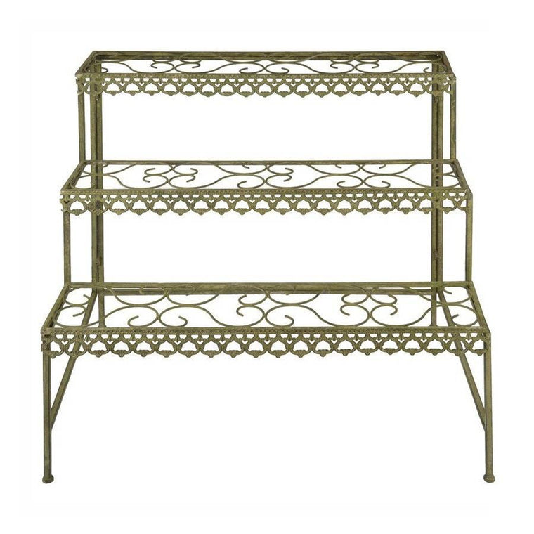 556ebef5b83c 100's of Industrial Shelving Storage (Metal & Vintage) | The Farthing