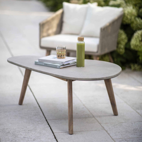 Colwell Coffee Table | Farthing