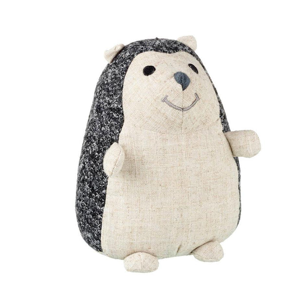 Cuddles Hedgehog Doorstop