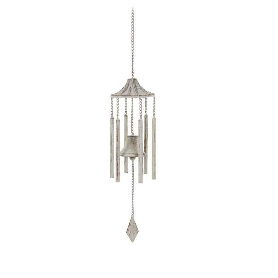 Decorative Hanging Wind Chime