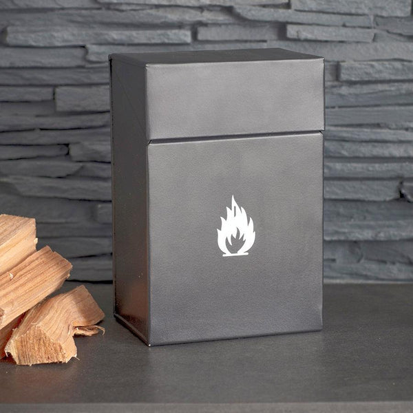 Firelighter Box at the Farthing