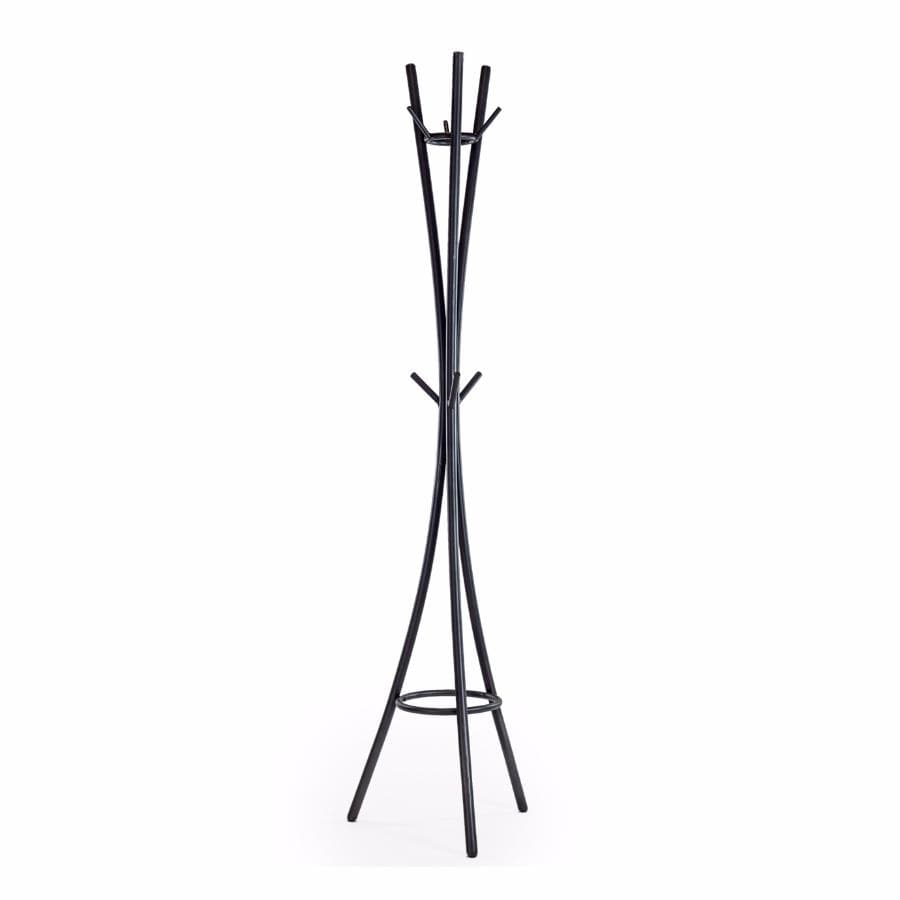 Iron Coat Stand at the Farthing