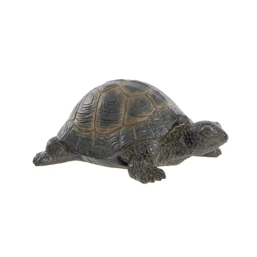 Small Garden Tortoise Ornament