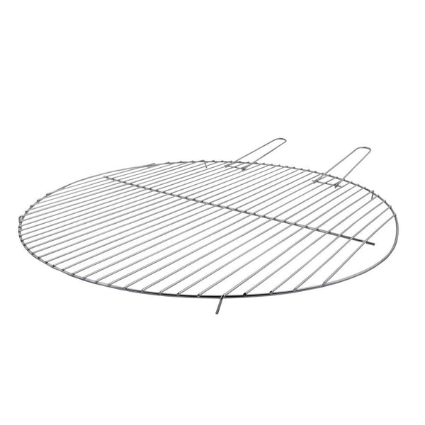 Large BBQ Full Grill For Fire Pit Brazier | Farthing