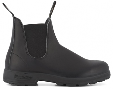 Voltan Pull-on Boots