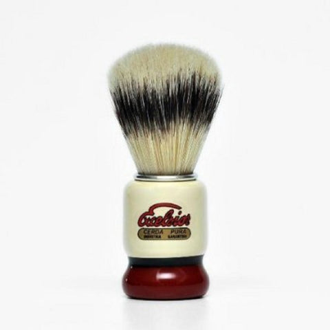 Semogue 1438 Shaving Brush