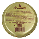 Prospectors Gold Rush Hair Dressing Pomade