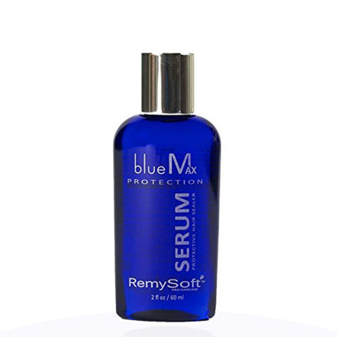 RemySoft blueMax Protective Silicone Sealer