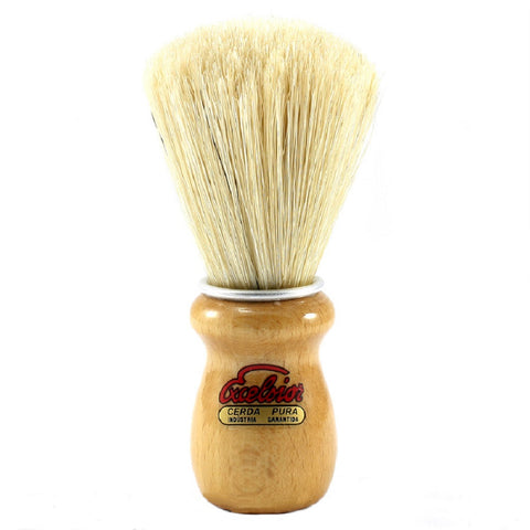 Semogue 2000 Shaving Brush