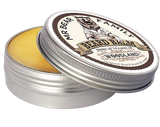 Mr Bear Family Balm
