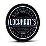 Lockhart's Hair Pomade Heavy Hold