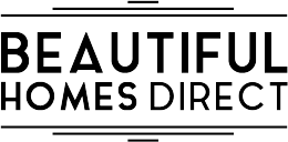Beautiful Homes Direct