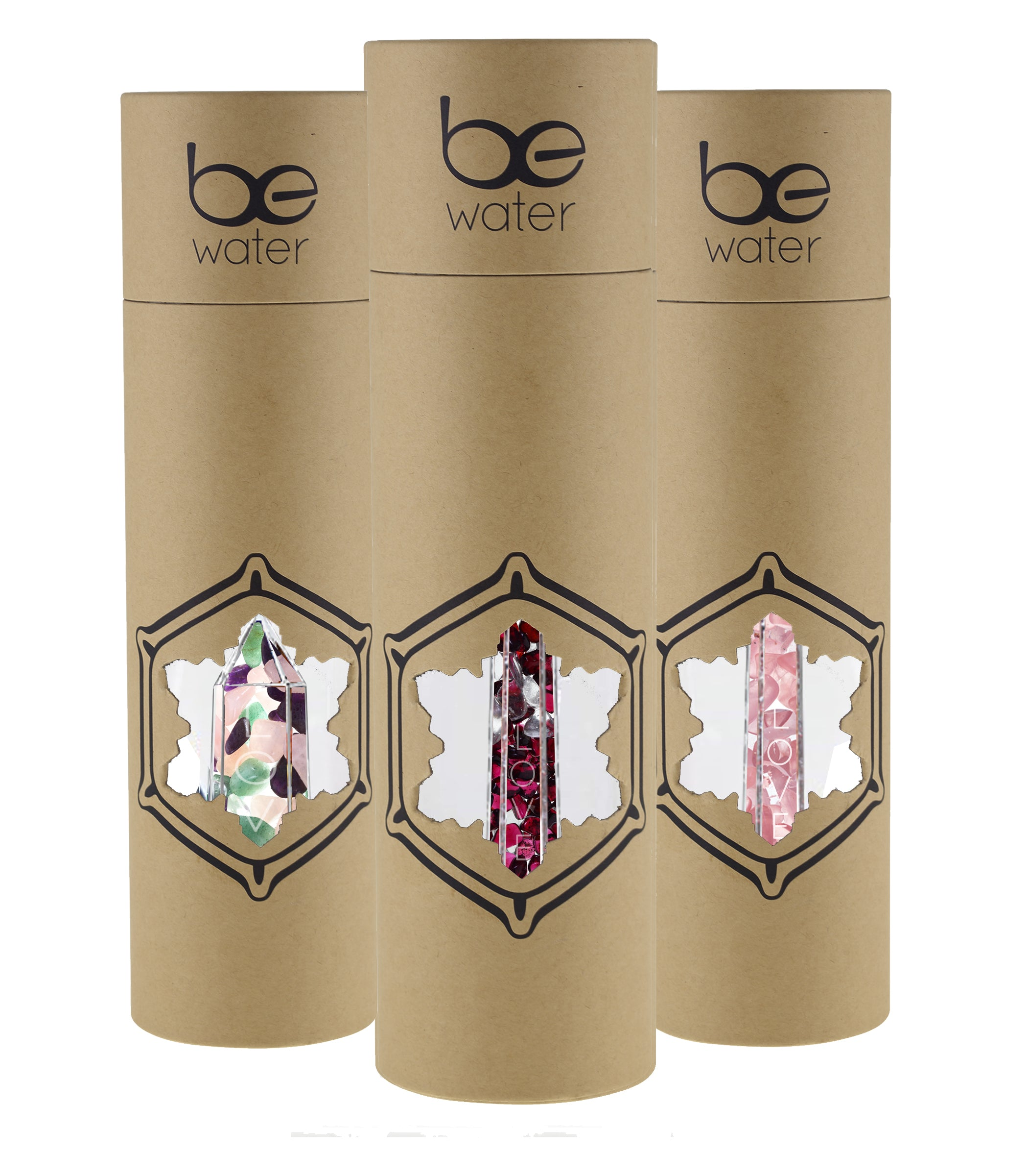 BeLove Packaging
