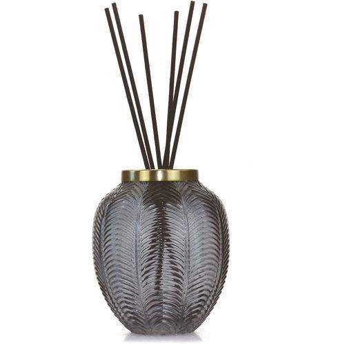 Ashleigh & Burwood The Heritage Collection Diffuser Vessel Grey