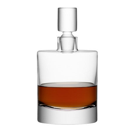 LSA Boris Decanter 1.4L - Clear