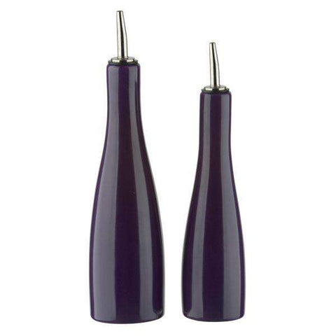 BIA International SCOOP! Oil & Vinegar Purple