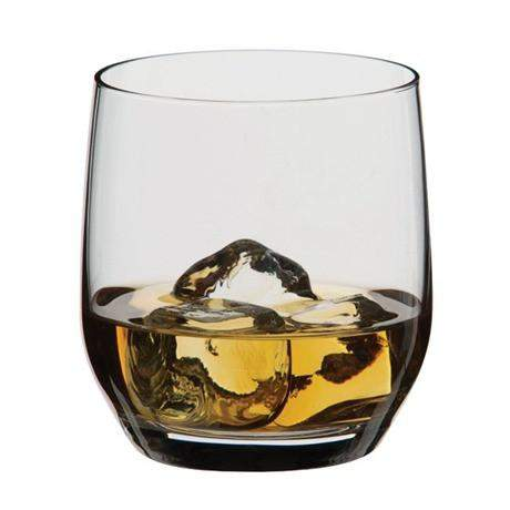 Dartington Wine & Bar Essentials - Tumbler Glasses - Pair