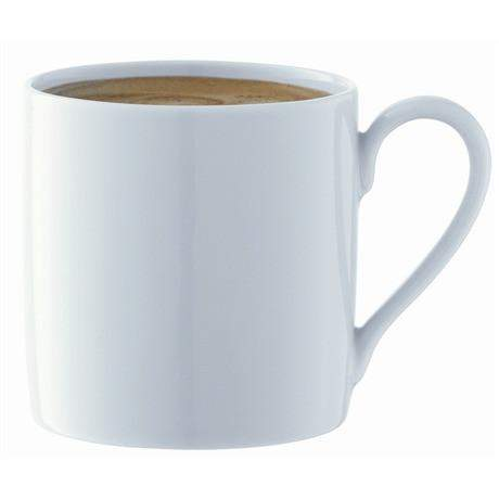 LSA Dine Mug 0.34L - Set of 4