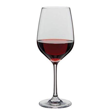 Dartington Wine & Bar Essentials - Red Wine Glasses - Pair