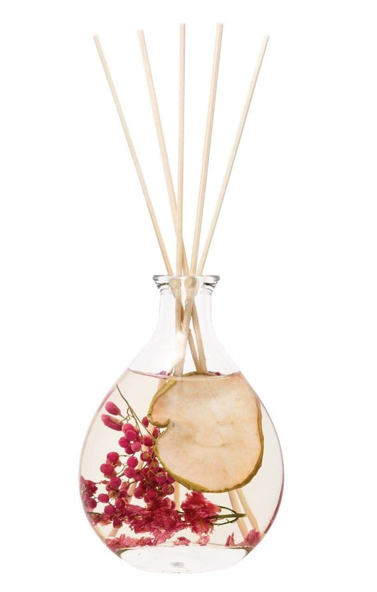 Stoneglow Nature's Gift - Apple Blossom Reed Diffuser