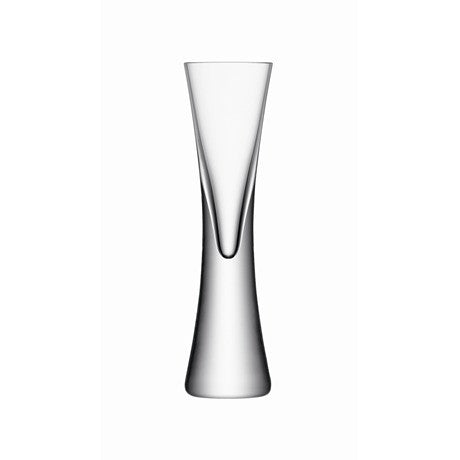 LSA Moya Liqueur/Vodka Glass - Pair