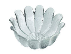 Dartington Crystal Daisy Bowl