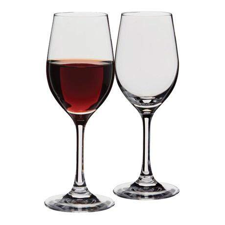 Dartington Wine & Bar Essentials - Port Glasses - Pair