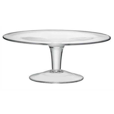 LSA Serve CakeStand - 31cm Plate