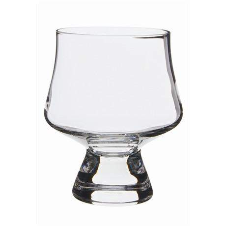 Dartington Armchair Spirits - Snifter Glass