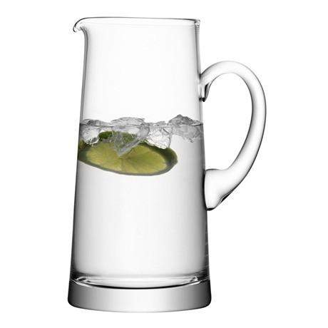 LSA Bar Tepered Jug