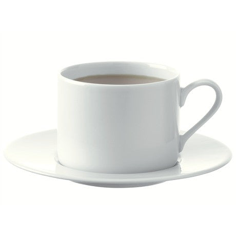 LSA Dine Tea/Coffee Cup - Straight - Set of 4