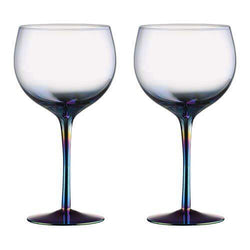 Artland Mirage Gin Glass 700ml - Set of 2