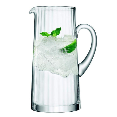 LSA Aurelia Jug 1.9L - clear optic