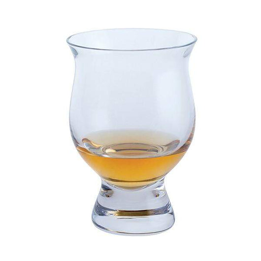 Dartington Crystal Connoisseur Whisky Glass