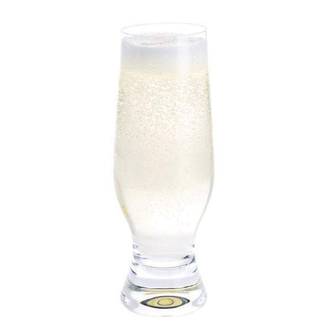 Dartington Crystal Home Bar Tall Fizz - Set of 4 Full