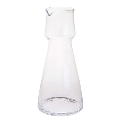 Dartington Crystal Robyn Jug 1.5 Litre