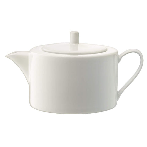 LSA International Dine Teapot Straight - 1.2L