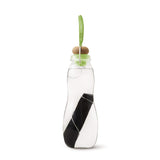 Black + Blum Eau Good Glass - Lime