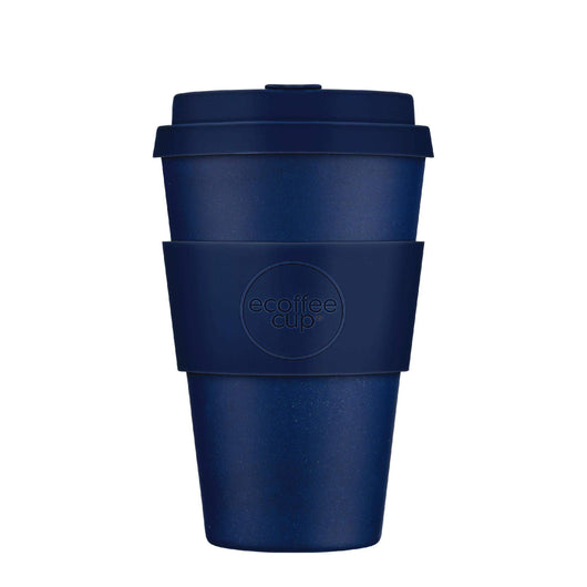 Ecoffee Cup Dark Energy 14oz