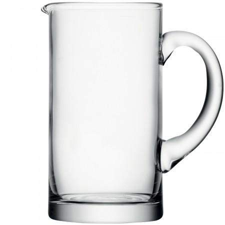 LSA Basis 1L Jug - Clear