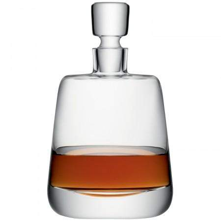 LSA Madrid Decanter - 1.6 litr - Clear