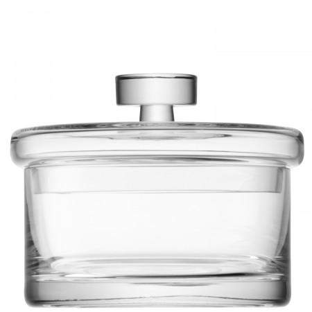LSA Maxi 11cm Container - Clear
