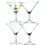LSA Bar Martini Glass