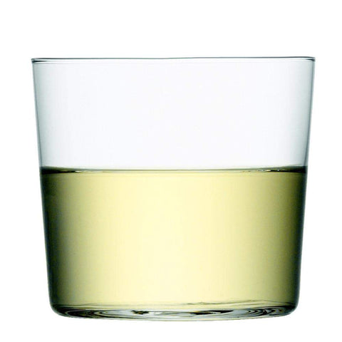 LSA Gio 310ml Tumbler (low) - Set of 6