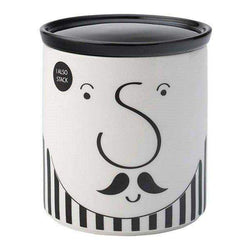 English Tableware Co Looking Good Sugar Canister