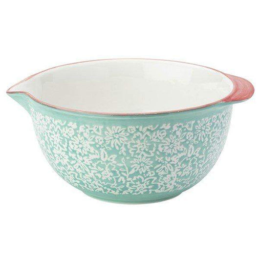 Ashley Thomas Mixing Bowl