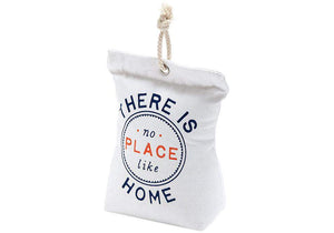 Ladelle No Place Like Home Door Stop
