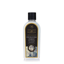 Ashleigh & Burwood Enchanted Forest Lamp Fragrance 500ml