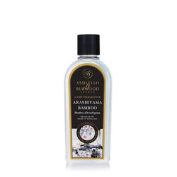 Ashleigh & Burwood Arashiyama Lamp Fragrance 500ml