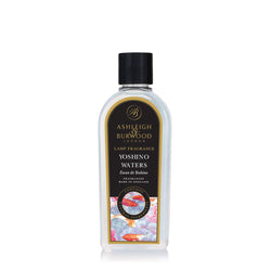 Ashleigh & Burwood Yoshino Waters Lamp Fragrance 500ml